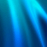 Bleu Aurore